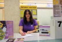 pošta zatvoreni dobrovoljni mirovinski fond