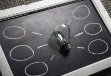 Natječaj za dodjelu potpora inovatorima