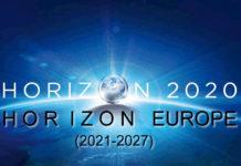 Obzor Europa