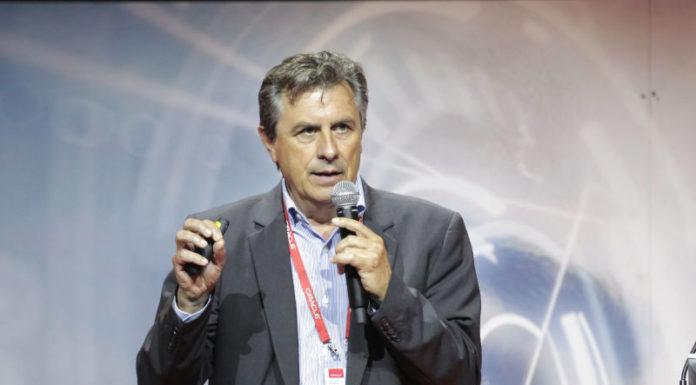 Oracle Innovative Technologies Summit