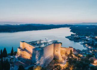 Priceless Croatia