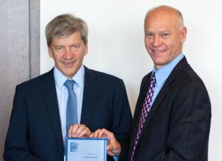 Europe Banking Awards 2017