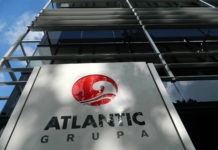 atlantic grupa dividenda