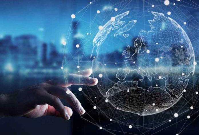 Svjetska ljestvica digitalne konkurentnosti 2018