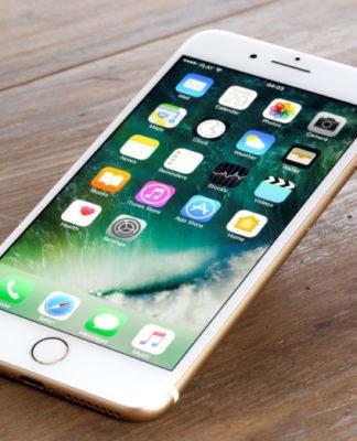 kako otključati iPhone