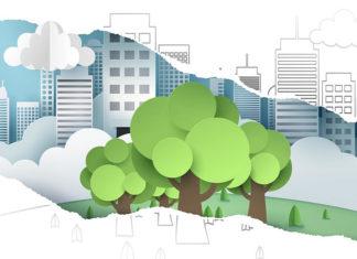 konferencija o zelenoj gradnji i