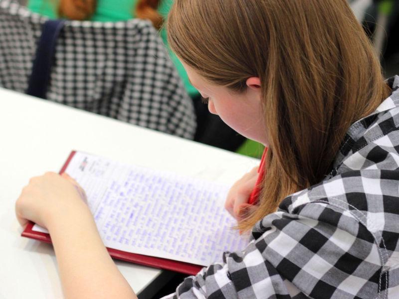 Kako Napisati Ucinkovito Motivacijsko Pismo Tocka Na I