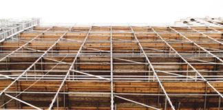 odobrenja za građenje