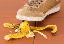 Protiv prijevara u osiguranju
