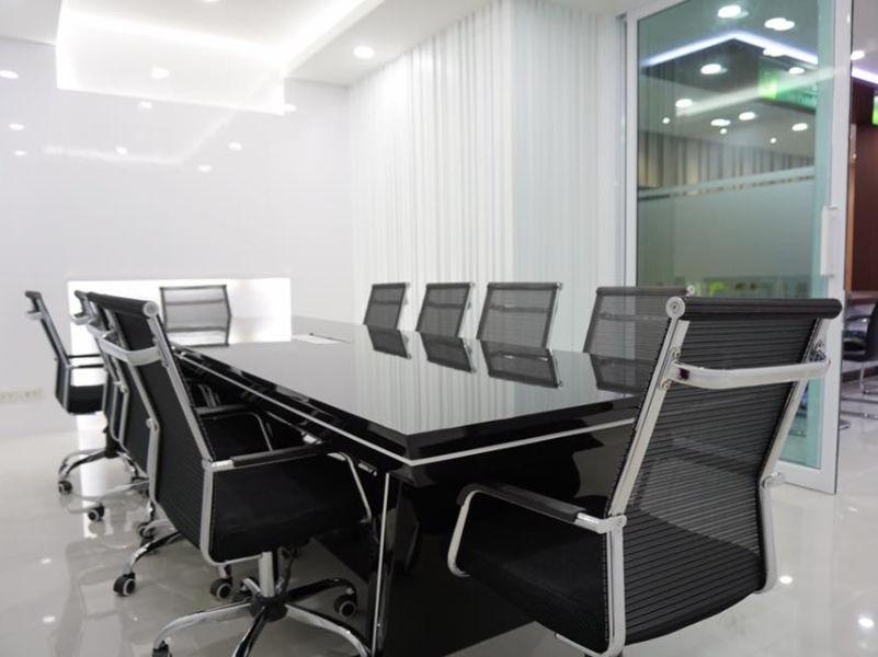 aplikacija za sastanke s pitanjima