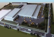 Tržište logističkih i industrijskih nekretnina