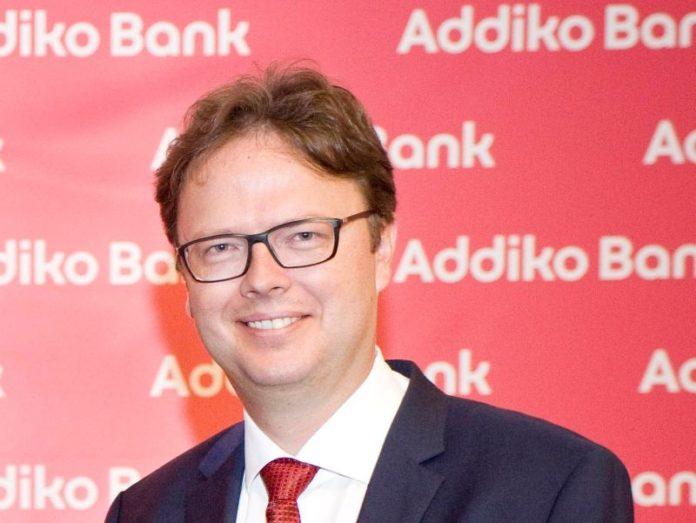 obljetnica poslovanja Addiko banke