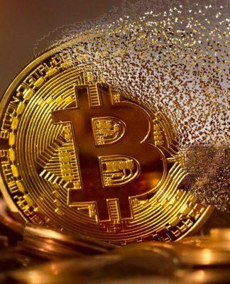 kriptovaluta