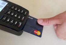 biometrijske kartice