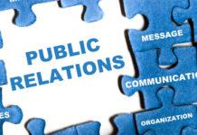 Vodećih deset PR agencija