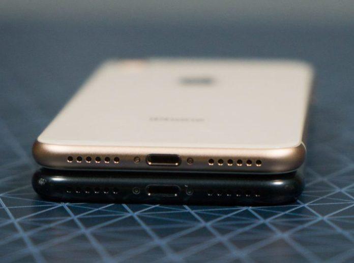 tri nova iPhonea