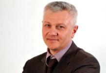 Dario Šalić