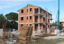 Zahtjevi za subvencioniranje stambenih kredita