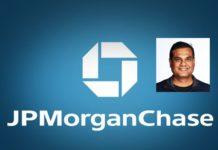 Morgan Chase