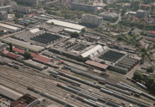 Revitalizacija brownfield lokacija
