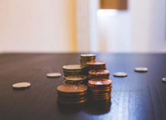 novčani fondovi