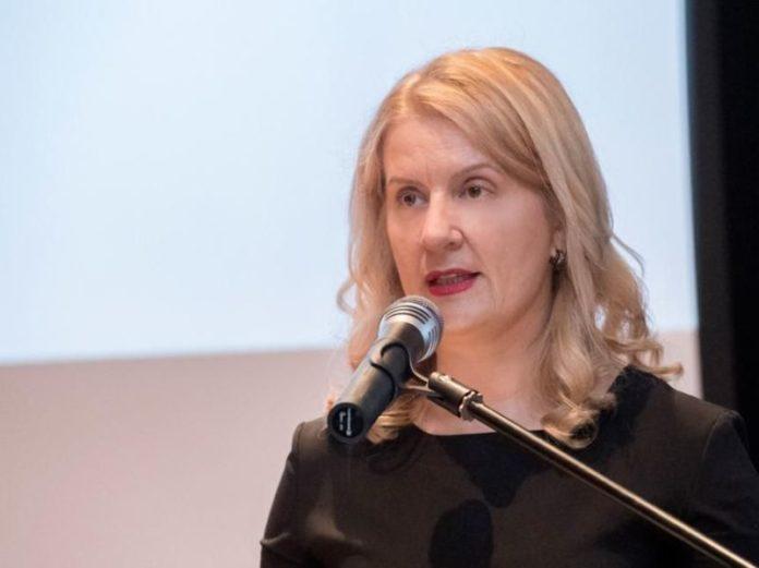 Željka Jurković