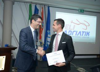 Udruga talijanskih poduzetnika u Hrvatskoj