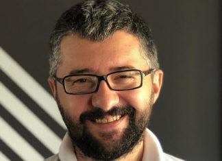 Boris Licina Borja