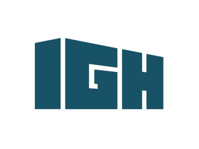 Institut IGH d.d.