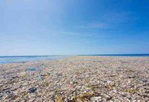 partnerstvo za borbu protiv plastičnog otpada
