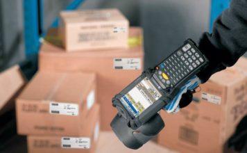 Odluka o usklađivanju radio spektra za uređaje malog dometa