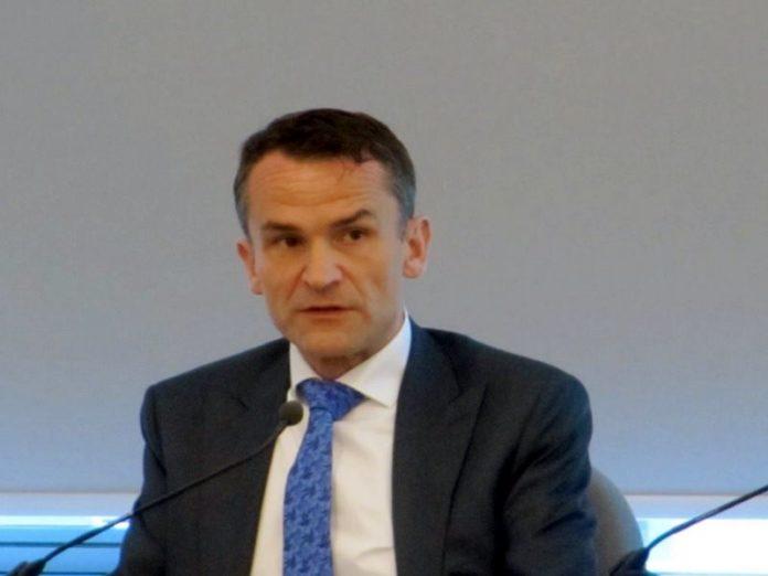 Imovina nebankovnih finacijskih institucija
