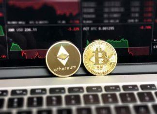 tržišta kriptovaluta
