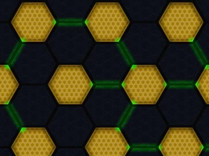 tržište blockchaina