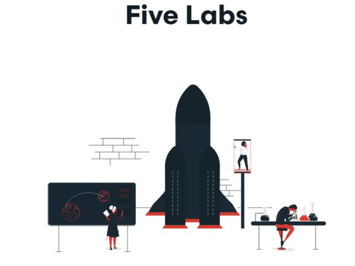 Five Labs