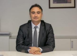 Murat Betoner