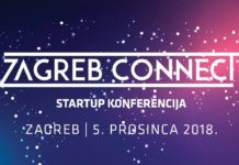 Zagreb Connect 2018