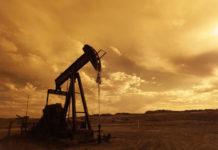 nestašica nafte