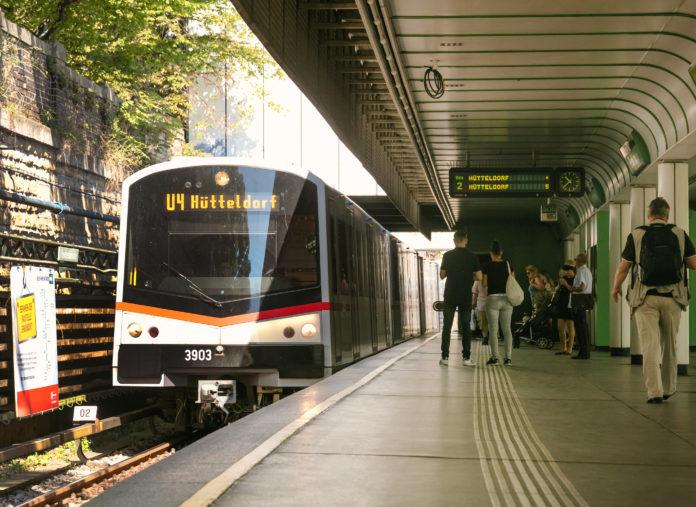 održivi razvoj javnog prijevoza