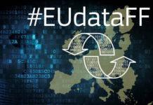 Uredba o slobodnom protoku neosobnih podataka