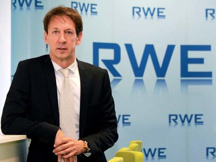 RWE Hrvatska