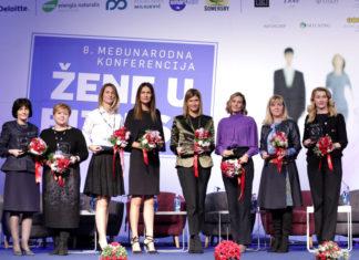 Gordana Kovačević