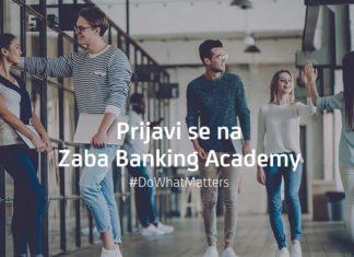 Zaba Banking Academy