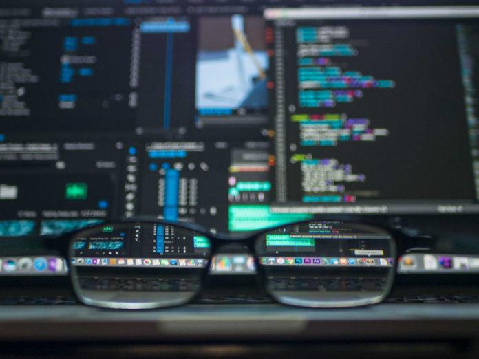 bog data hackathon