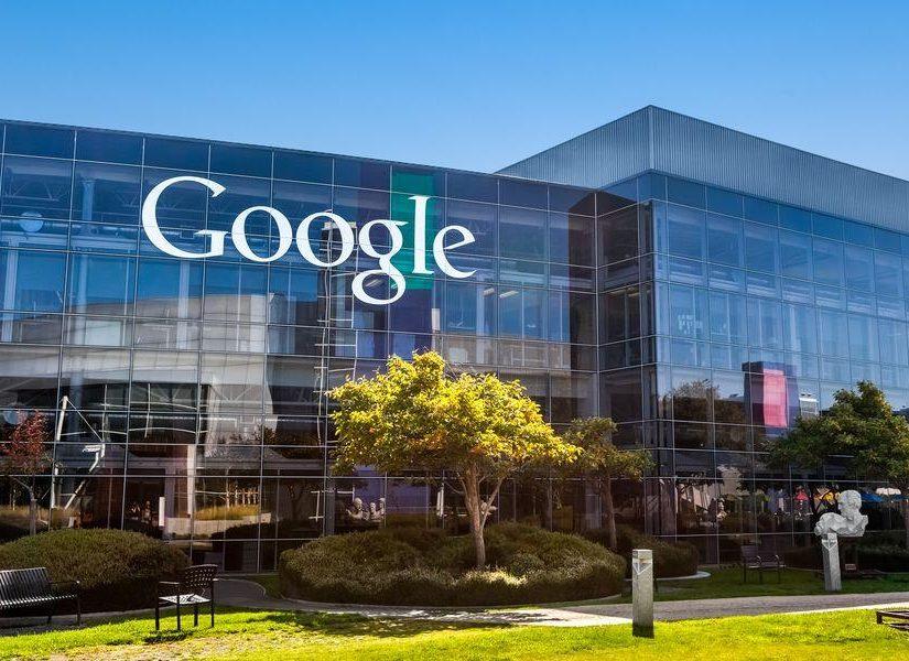 Google opovrgnuo da je model Pixel 5a otkazan – stiže ove godine