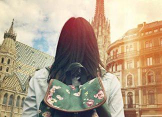 turizam u Beču