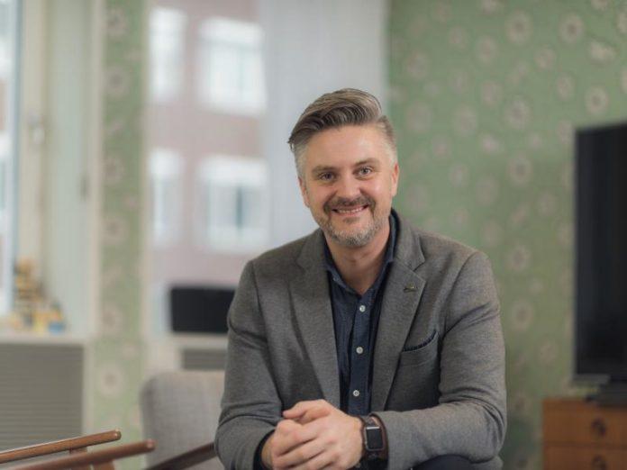 fintech sektor u 2019