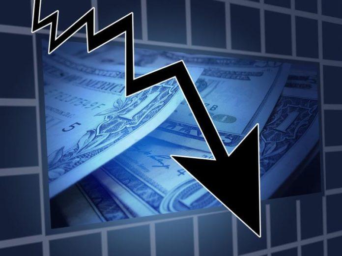 globalni gospodarski rast