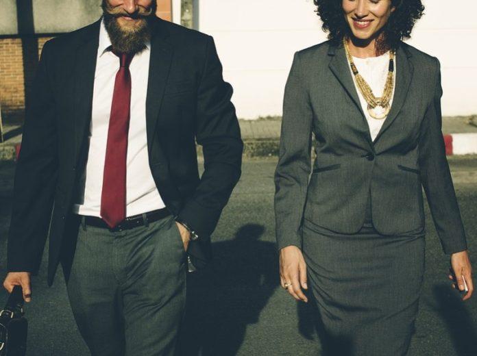 50 vodećih poduzetnika