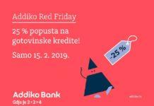 Addiko_Red_Friday